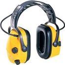 HOWARD LEIGHT Miscellaneous Tool AM/FM RADIO EAR MUFFS